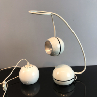 lamp-inco-flaming-80s-1980s_0 (1)