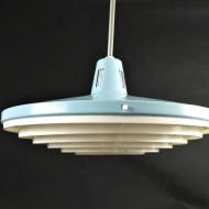lamp niiieb