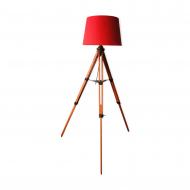 lamp-on-a-tripod-poland-80_0