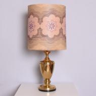 lampa 70s złota 60s (1)