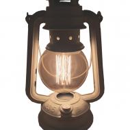 lampa-_2