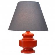 lampa-belgijska1