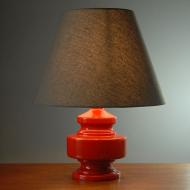 lampa-belgijska2