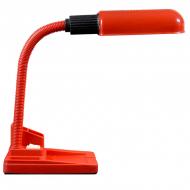 lampa-biurkowa1
