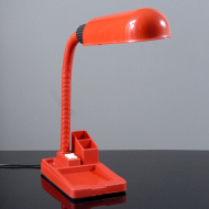 lampa-biurkowa2