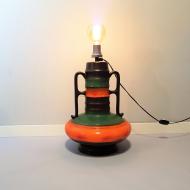 lampa ceramiczna (1)