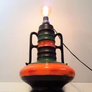 lampa ceramiczna (3)