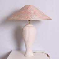lampa ceramiczna stołowa duża (1)
