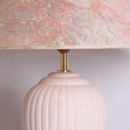 lampa ceramiczna stołowa duża (2)