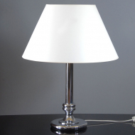 lampa-chrom2