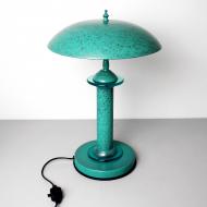 lampa cima  (5)