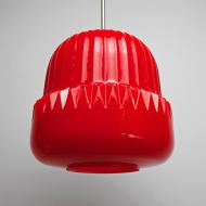 lampa czerwona  (1)