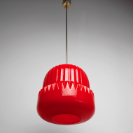 lampa czerwona  (10)