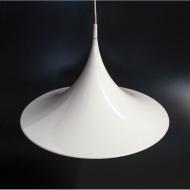 lampa-dania-lata-70- (1)