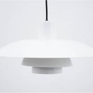 lampa-dania-lata-70- (3)
