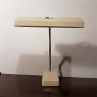 lampa ddr (2)