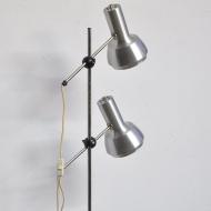 Lampa duńska srebrna (4)