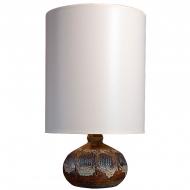 lampa-dunska1 (2)