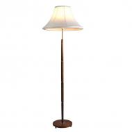 lampa-dunska2