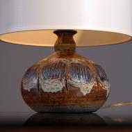 lampa-dunska2 (2)