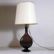 lampa-empoli1