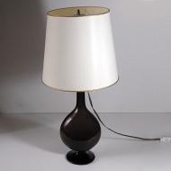 lampa-empoli3