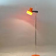 lampa enco podlogowa. vg