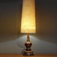 lampa fa lavat1