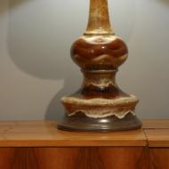 lampa fa lavat2