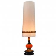 lampa-fat1