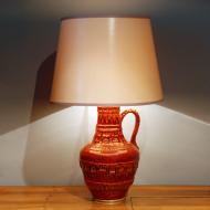 lampa fat1