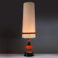 lampa-fat2
