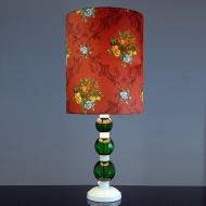 lampa-flower-power1
