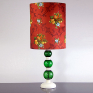 lampa-flower-power2