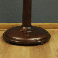 lampa gabinetowa podlogowa 0