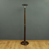 lampa gabinetowa podlogowa svv1