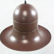lampa helm niemcy_2
