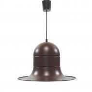 lampa helm niemcy_pat