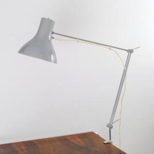 lampa hurka_00001