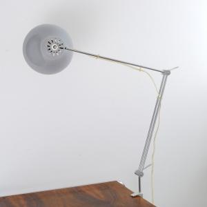 lampa hurka_00003