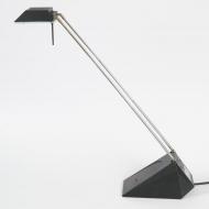 Lampa Ikea_01