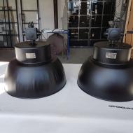 lampa industrialna loft loftowa maghaus lampy industrialne loftowe mag haus warszawa bydgoszcz poznań b