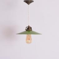 lampa industrialna mała duża polam misa (2)