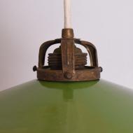 lampa industrialna mała duża polam misa (4)