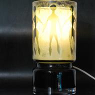 lampa kosta