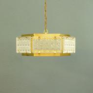 lampa krysztalowa djj