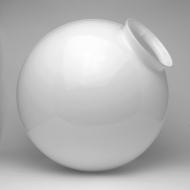 lampa kula prl (5)