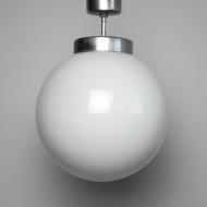 lampa kula prl (9)