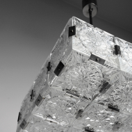 lampa kwadrat kemenicky senov (3)