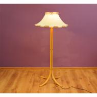 LAMPA LATA 60 70 atelje lyktan SVEDEN DESIGN VINTAGE RETRO 8